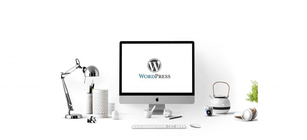 wordpress lesson