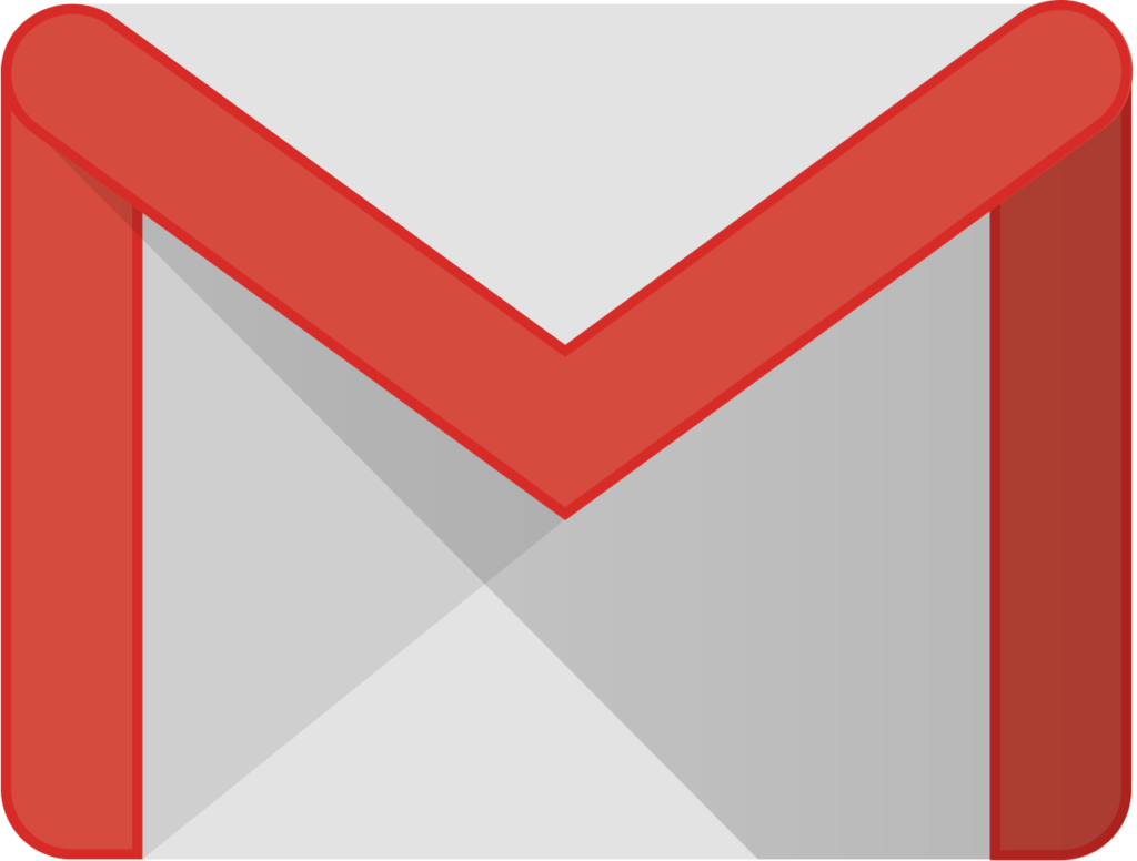 Gmail mail address extract easily