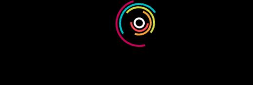 multi color spin progress bar
