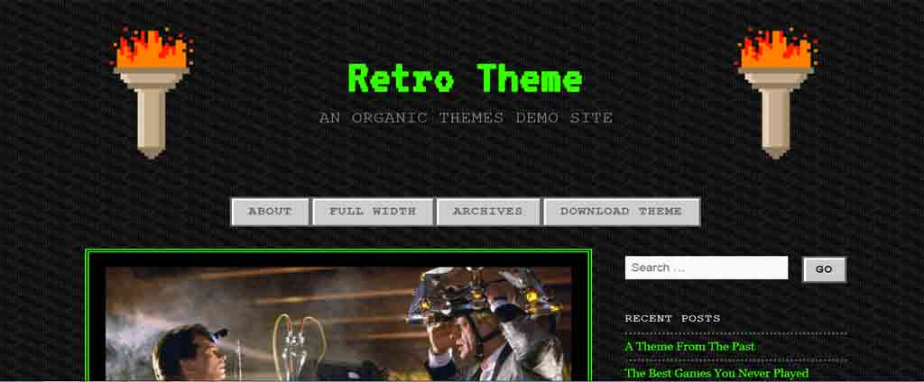 war game blogspot theme