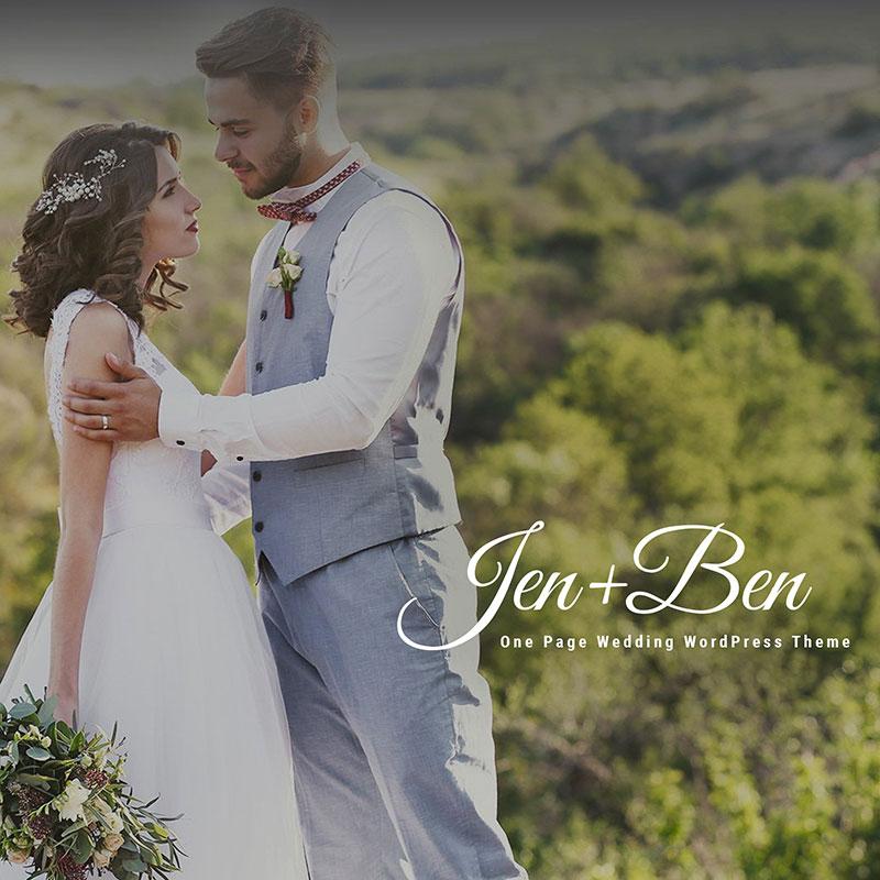 wedding husband wife