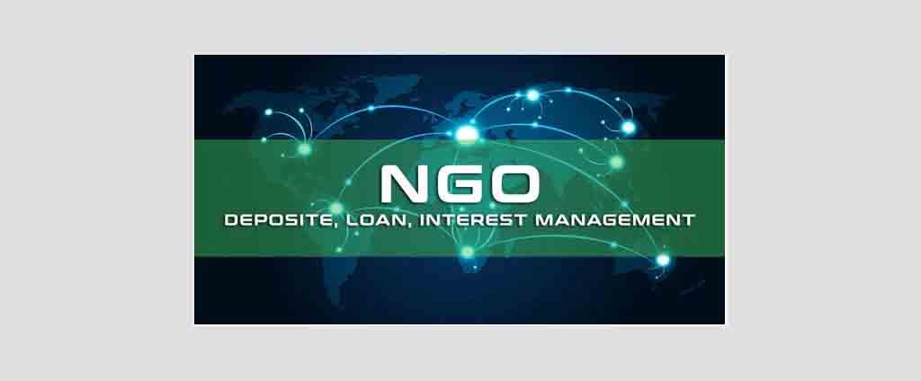 NGO script