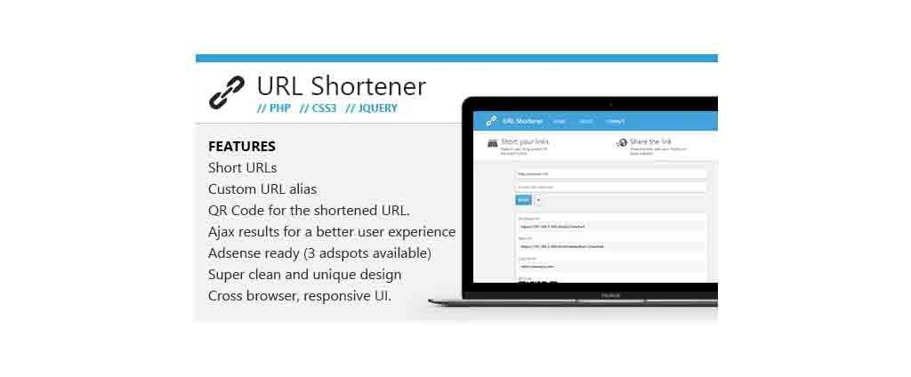 url shortener free