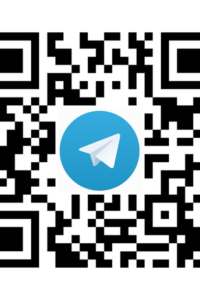 telegram information system group