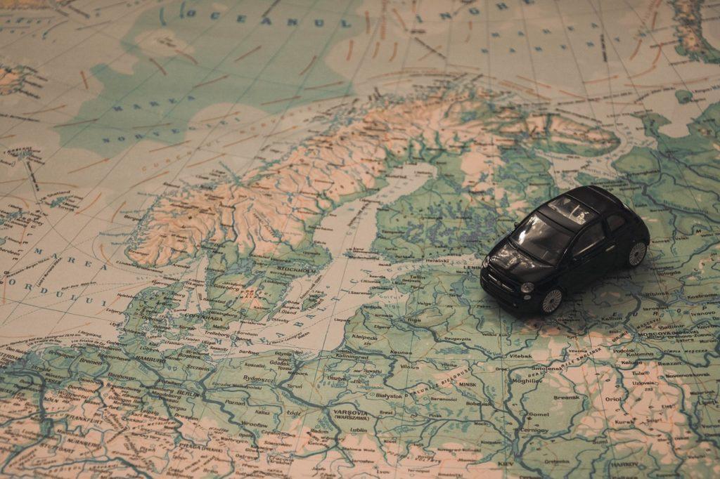finland universities for international students