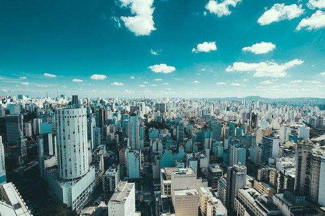 brazil top university