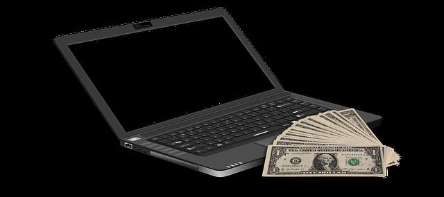 Earn money online whatapp group links