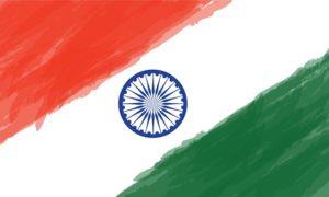 Freelancing groups for indian digital marketer