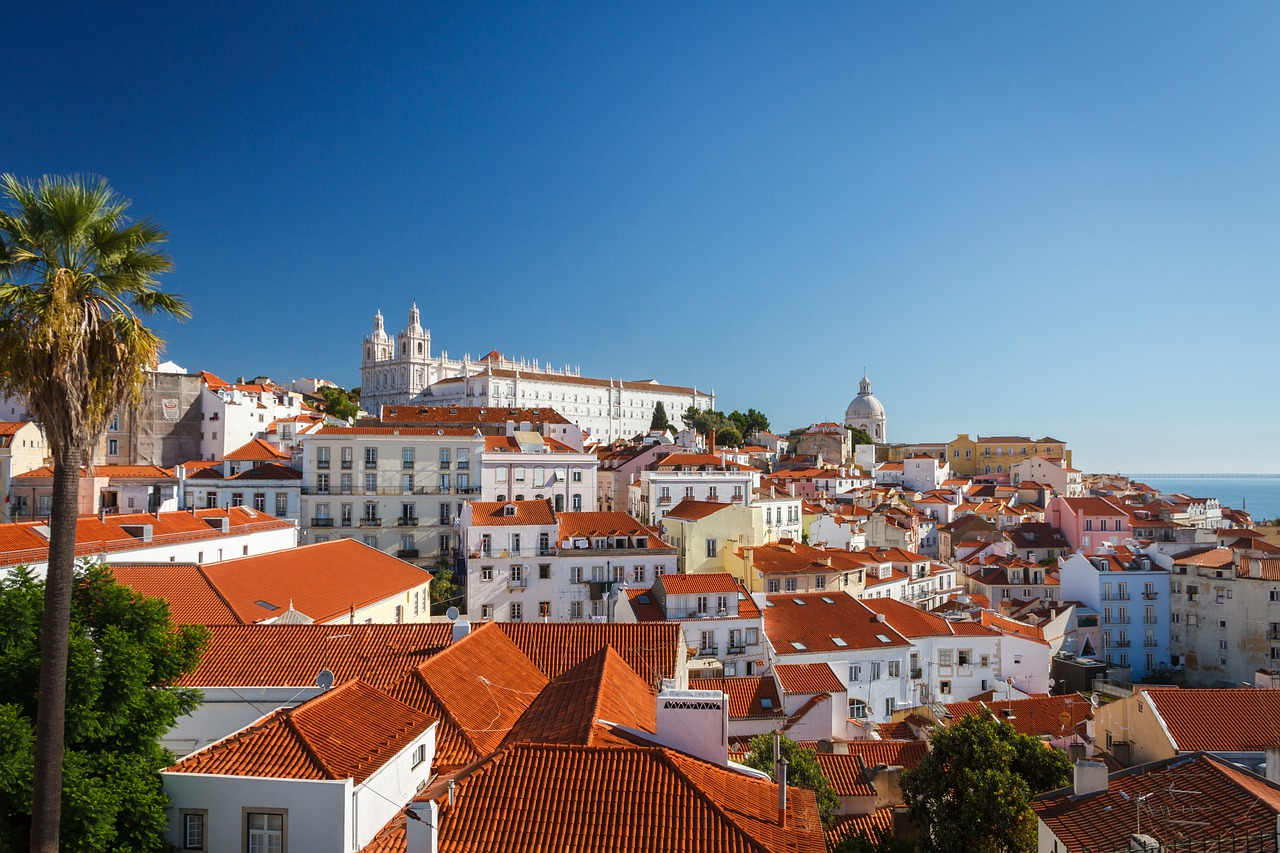 portugal university admission
