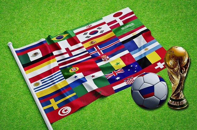 Football groups for Whatsapp group
