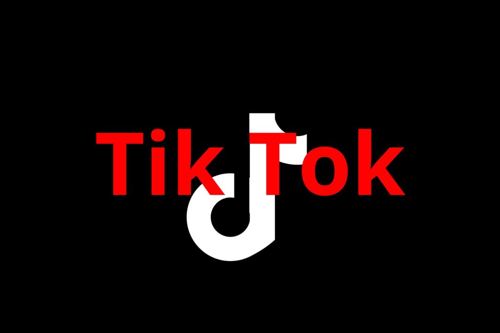 Tik Tok what's app group links