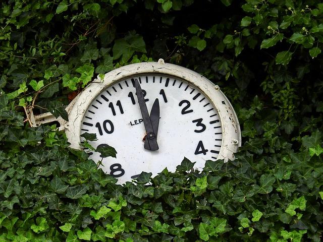 Timepass  groups links