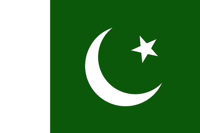 Pakistan WhatsApp groups links
